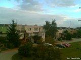 nad_dachami_1311_013.jpg